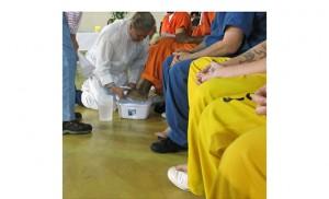 PrisonMinistry2-WEB