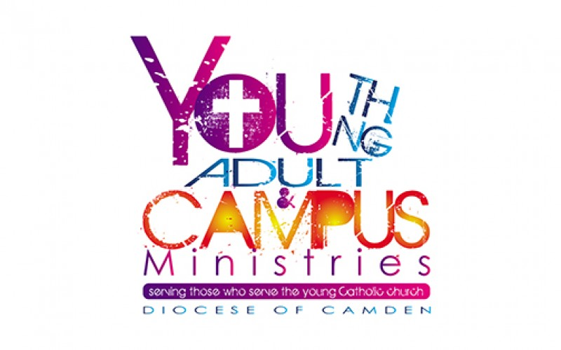 The Joys of Youth Ministry