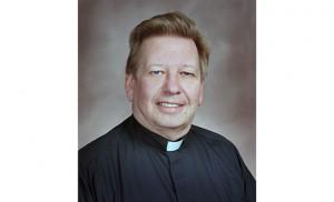 Father Dennis W. Bajkowski