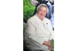 Sister Janice M. Heery, longtime educator at St. Rose of Lima, dies