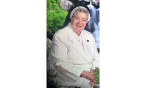 Sister Janice M. Heery, OP