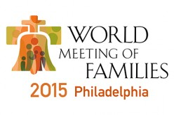 Catholic Charities sponsoring families to attend World Meeting in Philadelphia
