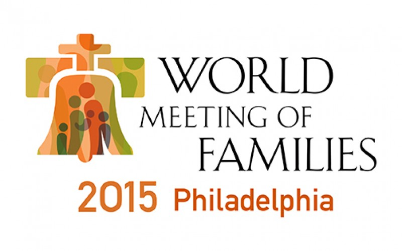 Families share their excitement about going to the World Meeting of Families