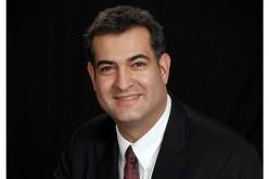 Andrés Arango elected member of Vatican organization