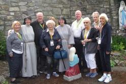 Bishop's Tour