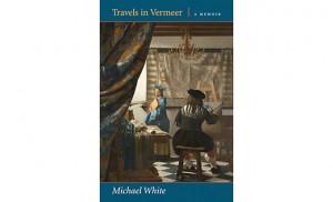 TravelsVermeerCover-WEB