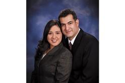 Líderes Hispanos de nuestra iglesia local predicarán en el Encuentro Mundial de las Familias