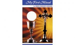 Missal1-WEB