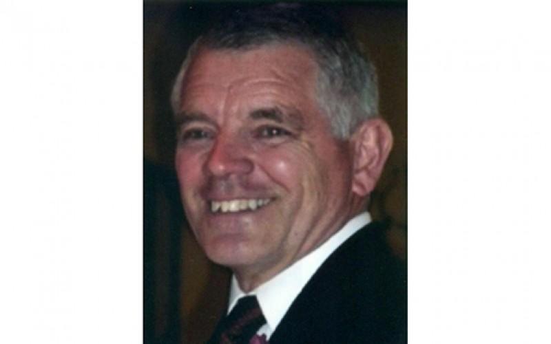 Deacon Emil Ralbusky, pro-life advocate, dies