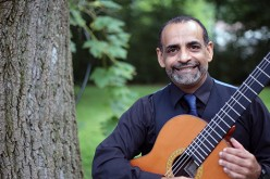 Diego Correa, church musician and composer, dies at age 51