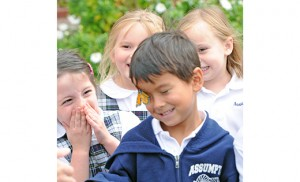 KidsWithButterflies2-WEB
