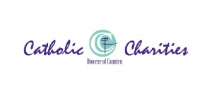 CatholicCharities-WEB