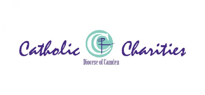 Finding employment, and hope, through Catholic Charities