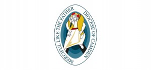 jubilee_of_mercy_logo_DOC-WEB-FINAL