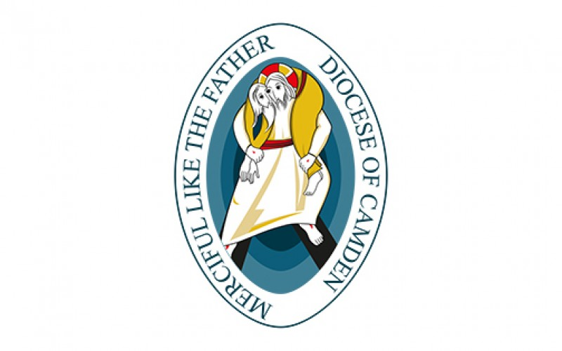 Jubilee Year of Mercy begins Dec. 8