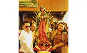 HispanicMinistry3-WEB
