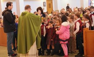 CatholicSchools3-WEB