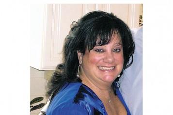 Beloved Saint Mary School teacher, Teresa Rose Dramesi, dies at 57