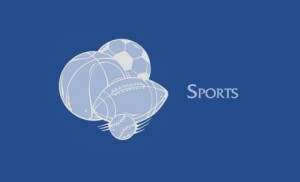 SportsGeneric-WEB