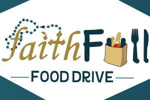FaithFULL_600