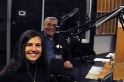 Radio apostolate extends reach to South Jersey