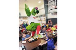 Phanatic Phun