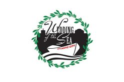 Thousands expected at Wedding of the Sea