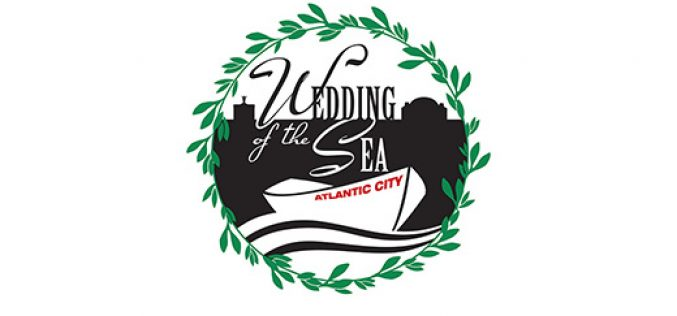 The Wedding of the Sea in Atlantic City and Wildwood