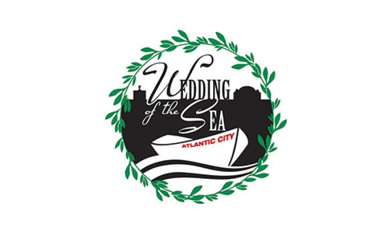 Wedding of the Sea festivities planned