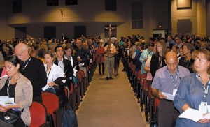catecheticalconvocation2-web