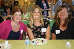 South Jersey Catholic schools welcome new teachers