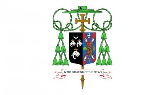 The Bishop's Schedule