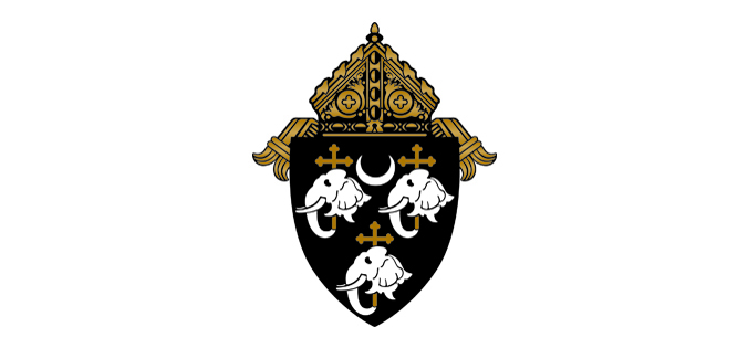 Bishop Sullivan announces new clergy assignments