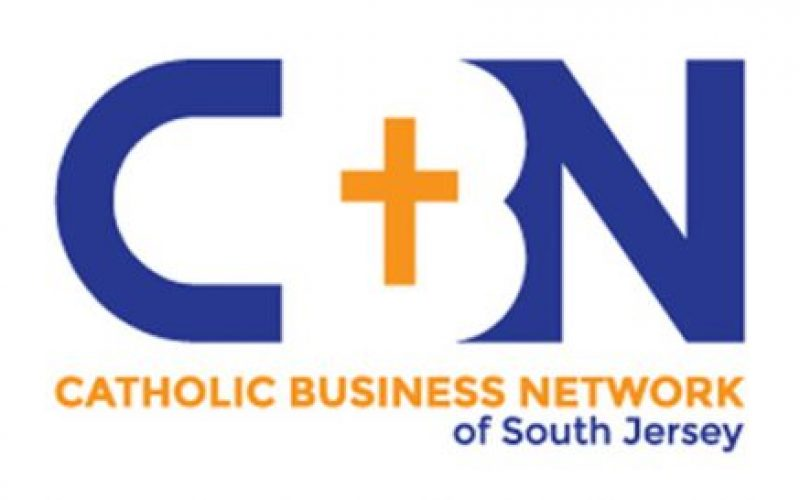 January Catholic Business Network Presentation The Millennial
