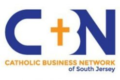 Relationships form at Catholic Business Network of South Jersey