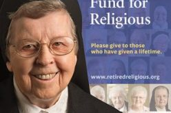 Retirement Fund for Religious collection