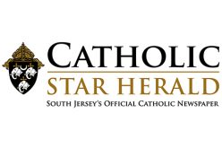 Catholic Star Herald printing schedule