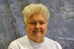 Sister Elizabeth O'Leary, South Jersey native, dies
