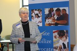 Wildwood Catholic High School welcomes new principal