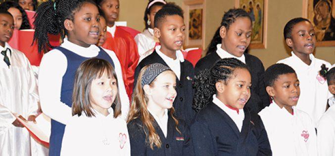 Preguntas frecuentes sobre las Escuelas Católicas