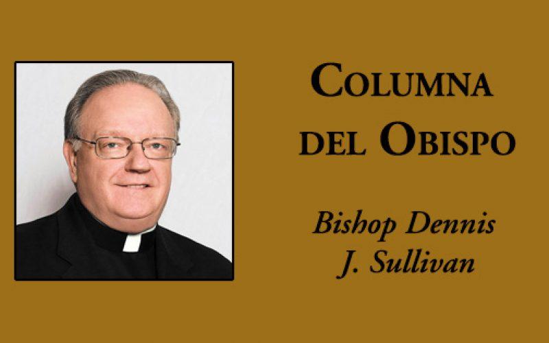 Un ejemplo del Discipulado Misionero