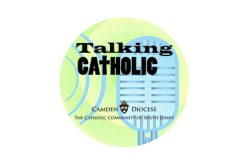 Talking Catholic live broadcast of 100th episode Dec. 14