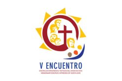 Enthusiasm for V Encuentro continues to build