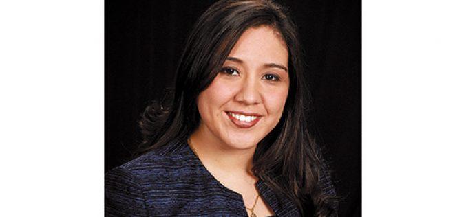 Arango elected to national post for Hispanic Charismatic Renewal