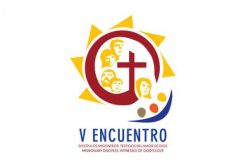 V Encuentro, united in Christ, we're one family
