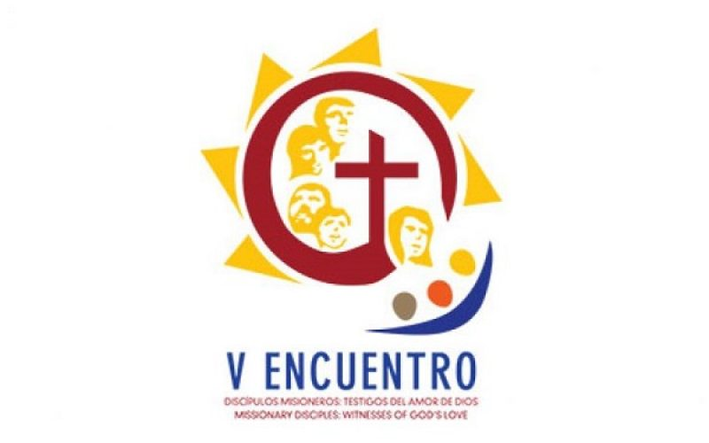 Regional V Encuentro set for next weekend