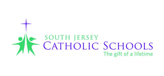 Students in Catholic schools need your support