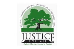 Disciples of Mercy to be honored at Catholic Charities' 2018 Justice for All Awards Dinner