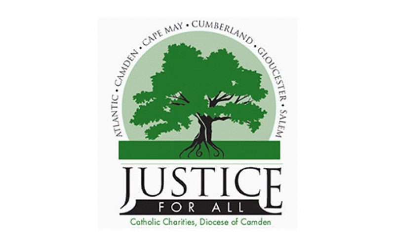 Disciples of Mercy to be honored at Justice for All Dinner