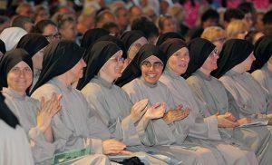 The women behind Atlantic City's Renewal | Catholic Star Herald
